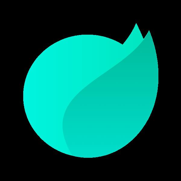 Happeo icon