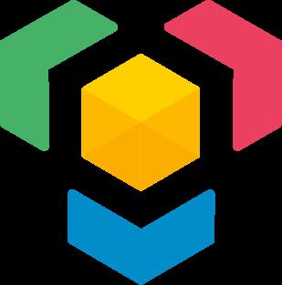 LumApps icon