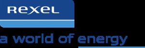 Rexel Logo
