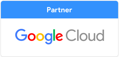 Valotalive is Google Cloud Technology Partner for Digital Signage.